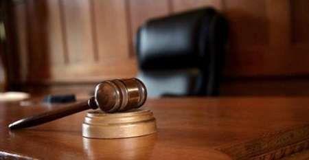 پرونده مدیران متخلف روی میز دادستان گرگان