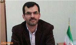 درخواست بیش از 8 هزار کارت هوشمند ملی در کردکوی