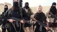 فیلم/ ۳۶۰ درجه داعش