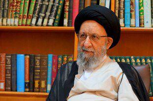 عدم استفاده از کالای ایرانی از مشکلات اساسی است