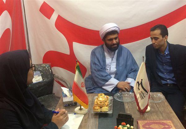 هزار شغل در طرحهای احیاء و بازسازی موقوفات استان ایجاد شد