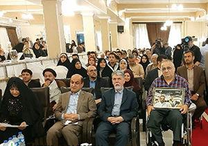 خبر خوش وزیر فرهنگ و ارشاد اسلامی برای خبرنگاران