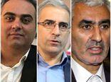 فرماندار کردکوی: اگر تربتی نژاد سوابق اجرایی نداشته باشد در کمیته انطباقات رد می شود