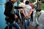 جزئیات عملیات پیچیده پلیس در آدمربایی ۵۰۰ میلیون تومانی