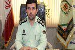 اعتراف سارق سابقه دار به ۲۵ فقره سرقت منزل در آزادشهر/سرقت از استانهای گلستان،مازندران و سمنان