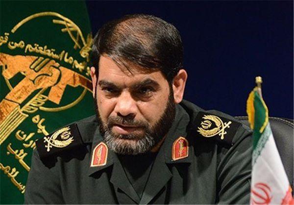 ردپای آمریکا در تمام جنایتها علیه ملت ایران دیده میشود