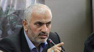 اعلام اسامی هفت محکوم اقتصادی در گلستان