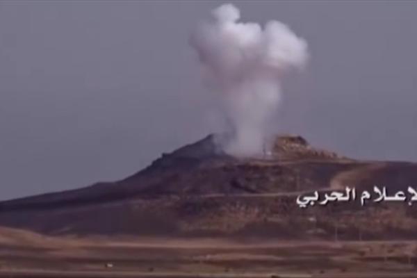 نظامیان عربستان در پایگاههای خود در نجران، غافلگیر شدند