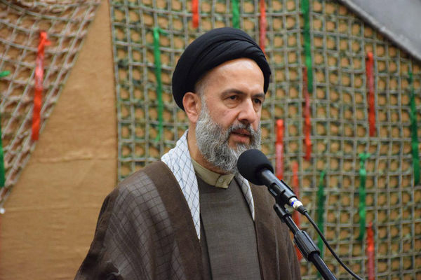 جناب آقای روحانی خواهش میکنیم هیچ وعده ای ندهید