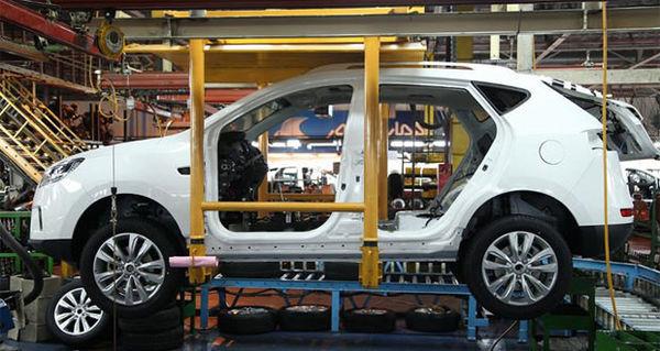 آیا با افزایش قیمت خودرو، کیفیت اتومبیلهای داخلی ارتقاء پیدا میکند؟