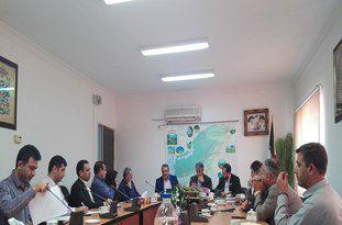 «مدرسه مهربانی» برای اتباع خارجی در گنبد راه اندازی می شود