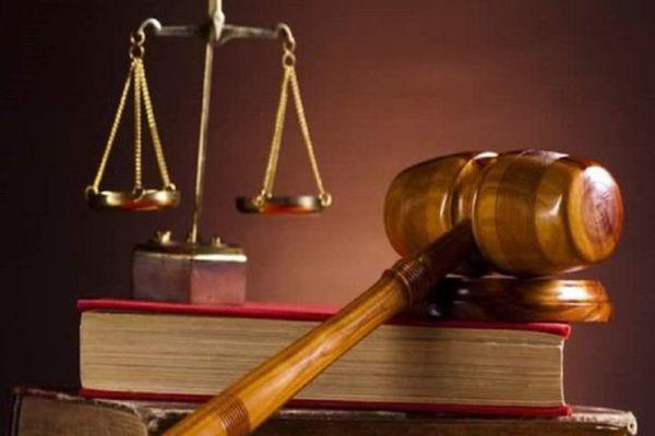 آغاز رسیدگی به پرونده ۲ قاچاقچی موادمخدر در دادسرای گالیکش