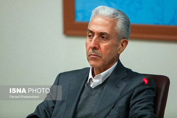 بهرهبرداری از طرحهای عمرانی دانشگاههای گلستان با حضور وزیر علوم