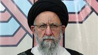افول اقتدار آقای نورمفیدی در استان/ گلستان نیازمند مدیری جوان و جهادی است