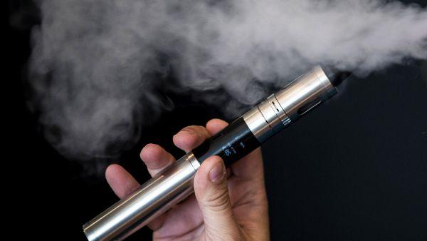 آیا سیگار الکتریکی ابتلا به کرونا را افزایش می دهد؟