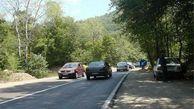 هیچ مشکل ترافیکی در استان گلستان وجود ندارد