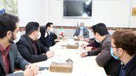 طرح ایران مهارت و مهارت آموزی را کلید کار آفرینی و رویداد کسب و کار دانست