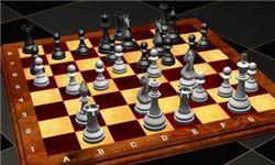 شطرنج باز گلستانی سوپراستاد بزرگ شطرنج جهان شد