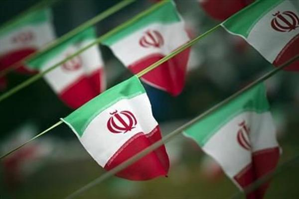 رتبه ایران در میان کشورهای مرفه دنیا!