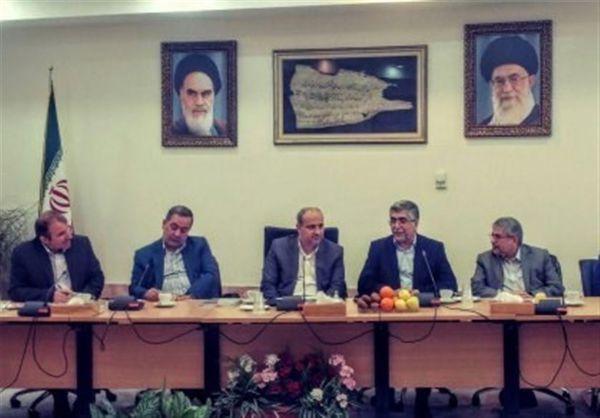 طرحهای اشتغالزایی جهاد دانشگاهی در گلستان حمایت میشود