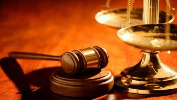 چرا باید قوانین عقد قرارداد اجاره را بدانیم؟