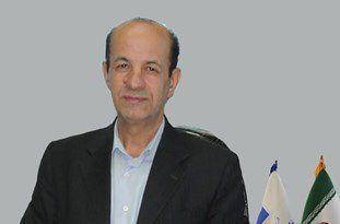 80 چاه غیرمجاز در استان گلستان مسدود شده است