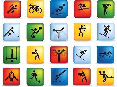 نگاهی به چند خبر ورزشی از استان گلستان