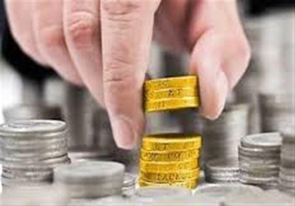 سرمایهگذاری در گرگان به ۲ هزار میلیارد تومان میرسد