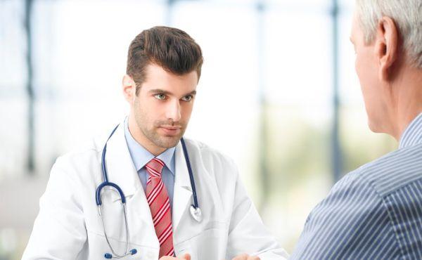 9 نشانه سرطان که اغلب توسط مردان نادیده گرفته می شود