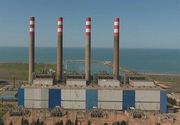 ۱۳ نیروگاه مقیاس کوچک در مازندران و گلستان احداث میشود