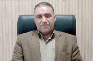 مدیر کل راه و شهرسازی گلستان خبر داد