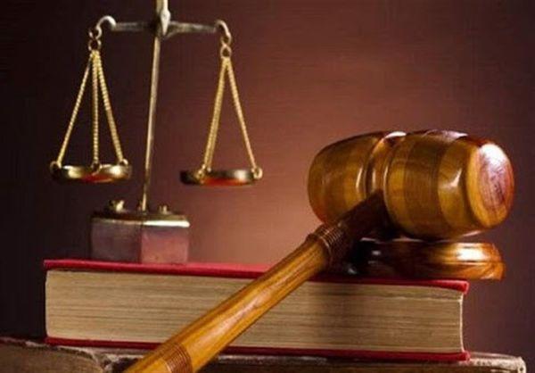 دستگیری کارشناس متخلف در گلستان