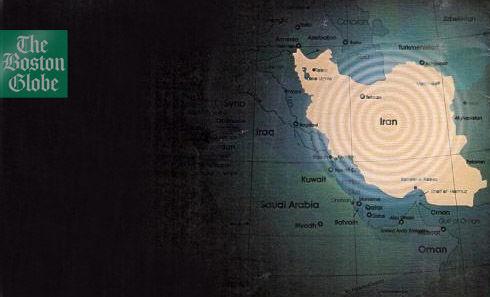 ایران حرف خودش را میزند/ توافق هستهای ارزشی ندارد!