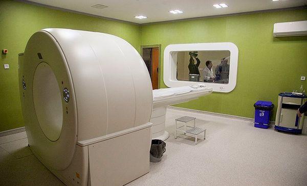 بیمارستان ویژه بیماران سرطانی در گرگان احداث میشود