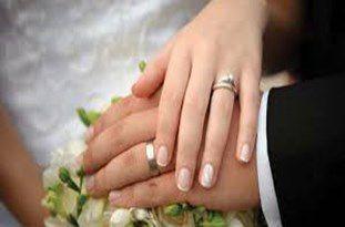 آگاهی از حقوق قانونی و تکالیف زوجین نسبت به یکدیگر، موجب تداوم زندگی مشترک خواهد شد
