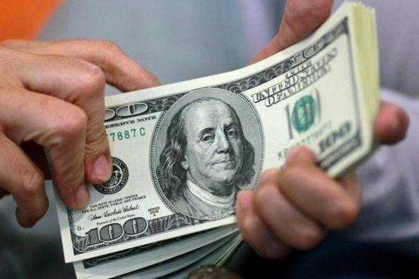 فیلم/ شرط معافیت صادرکنندگان از مالیات
