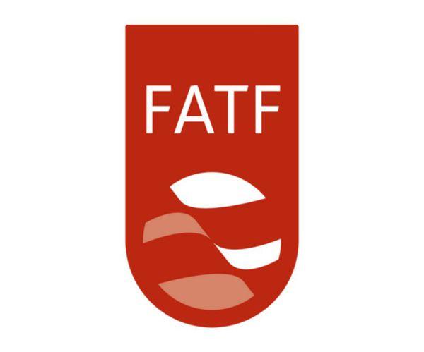 """FATFبرخلاف قوانین موجود در کشور است/ مصوبه مبارزه با تروریسم تفاوت زیادی با """"FATF"""" دارد"""