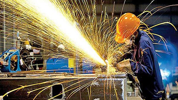 ۱۷ واحد صنعتی غیر فعال در گلستان وارد چرخه تولید شدند