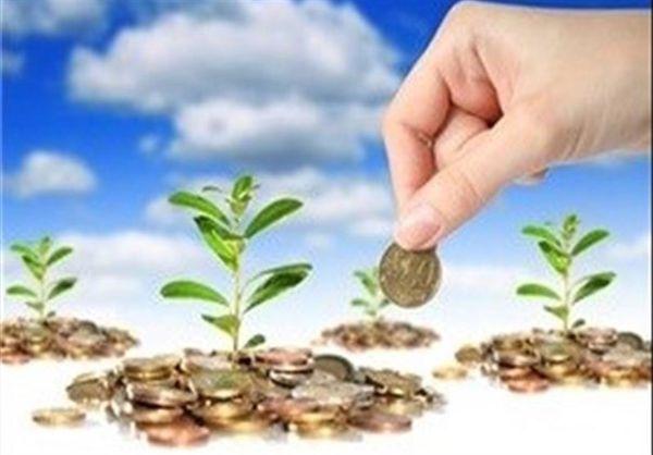 سرمایه صندوق حمایت از توسعه بخش کشاورزی گلستان به ۵۶ میلیارد تومان افزایش یافت