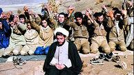 نقش عقیدتی سیاسی لشکر30 گرگان در دفاع مقدس