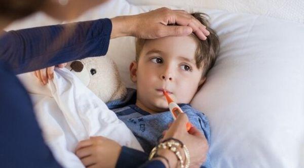 بیماری کرونا در کدام گروه از کودکان شدیدتر است؟