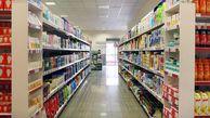 بیش از ۷هزار بازرسی استاندارد از فروشگاههای گلستان