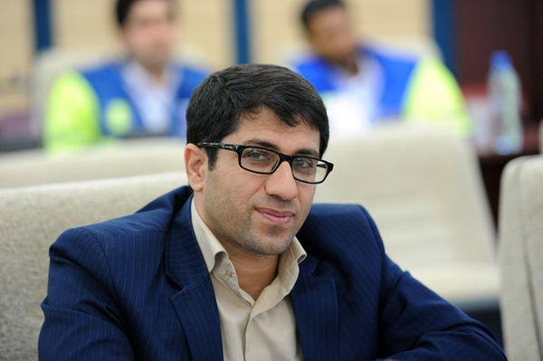 فعالیت بخش خصوصی در کمیته حمل و نقل ستادخدمات سفر گلستان