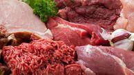 گوشتهای مسموم وارداتی روانه کارخانه کالباسسازی شد