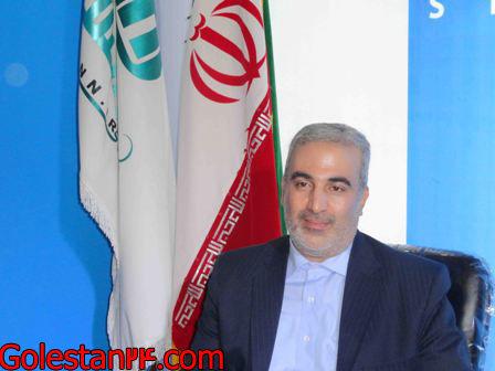 در بسته ي دولت نشاني از اقتصاد مقاومتي نيست!