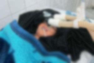فوت مسافر شیرازی در استان