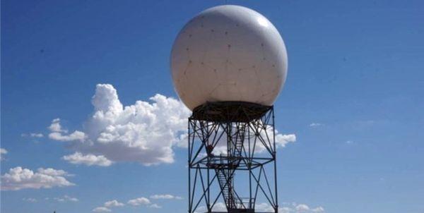 تسریع در نصب و بهرهبرداری رادار هواشناسی گلستان برای حفاظت از جان و مال مردم