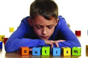 نیکوکاران برای کودکان اوتیسم شرق گلستان مدرسه میسازند