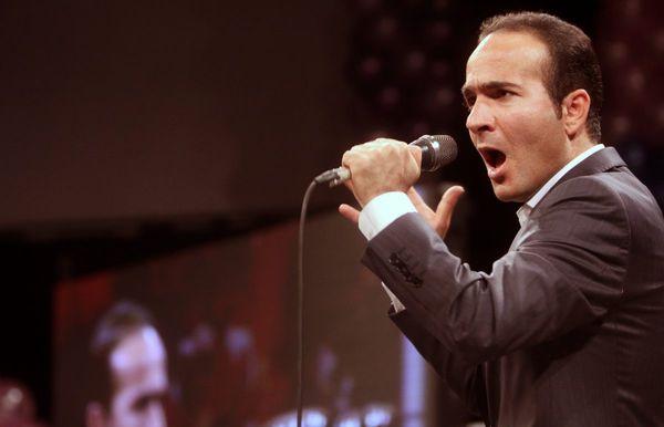 دانلود کنسرت خنده دار حسن ریوندی