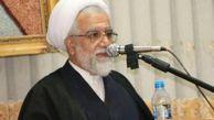 ایران قدرت بلامنازع و بی رقیب در منطقه غرب آسیاست / جمهوری اسلامی ریشهکنی تکفیریهای داعشی نقش بسزایی داشت